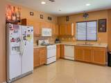 84286 Malibu Avenue - Photo 10