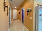 84286 Malibu Avenue - Photo 11
