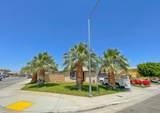 84286 Malibu Avenue - Photo 32