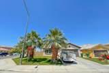 84286 Malibu Avenue - Photo 34