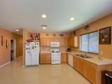 84286 Malibu Avenue - Photo 9