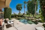 79815 Rancho La Quinta Drive - Photo 21