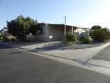 33240 Laura Drive - Photo 2