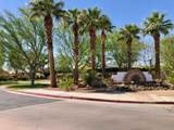 83939 Pancho Villa Drive - Photo 2
