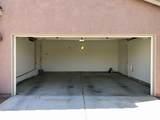 83939 Pancho Villa Drive - Photo 44