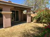 83939 Pancho Villa Drive - Photo 47