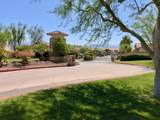 83939 Pancho Villa Drive - Photo 49