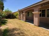 83939 Pancho Villa Drive - Photo 5