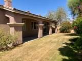83939 Pancho Villa Drive - Photo 6