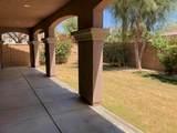83939 Pancho Villa Drive - Photo 7