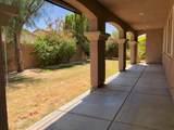 83939 Pancho Villa Drive - Photo 8