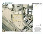 0 Commerce Street - Photo 1
