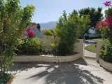 1613 Miramar Plaza - Photo 13