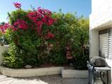 1613 Miramar Plaza - Photo 15