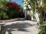 1613 Miramar Plaza - Photo 17