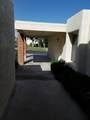 1613 Miramar Plaza - Photo 19