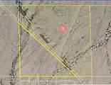 149 Acres Midland Road - Photo 1