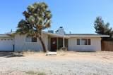 58381 Bonanza Drive - Photo 1