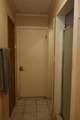 58381 Bonanza Drive - Photo 10