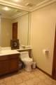58381 Bonanza Drive - Photo 12