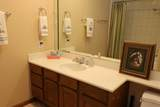 58381 Bonanza Drive - Photo 13