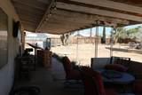 58381 Bonanza Drive - Photo 14