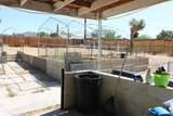 58381 Bonanza Drive - Photo 15