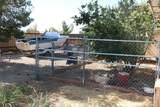 58381 Bonanza Drive - Photo 16
