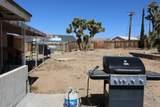 58381 Bonanza Drive - Photo 17