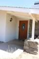 58381 Bonanza Drive - Photo 18