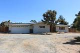58381 Bonanza Drive - Photo 19