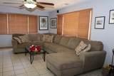 58381 Bonanza Drive - Photo 3
