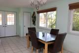 58381 Bonanza Drive - Photo 4