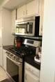 58381 Bonanza Drive - Photo 5
