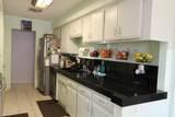 58381 Bonanza Drive - Photo 6