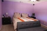 58381 Bonanza Drive - Photo 8