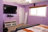 58381 Bonanza Drive - Photo 9