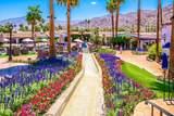 77220 Vista Flora - Photo 38