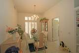 78410 Willowrich Drive - Photo 19