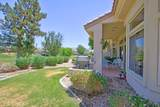 78410 Willowrich Drive - Photo 31
