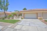 78410 Willowrich Drive - Photo 35