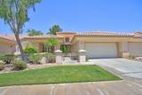 78410 Willowrich Drive - Photo 4