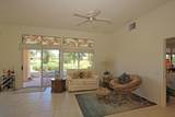 78410 Willowrich Drive - Photo 8