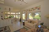 78410 Willowrich Drive - Photo 9