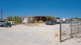 73495 Burr Oak Road - Photo 3