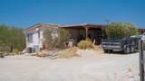 73495 Burr Oak Road - Photo 4