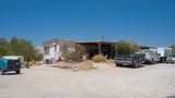 73495 Burr Oak Road - Photo 6