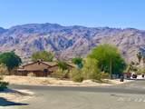 6107 Mojave Avenue - Photo 1