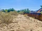 6107 Mojave Avenue - Photo 10