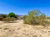 6107 Mojave Avenue - Photo 11